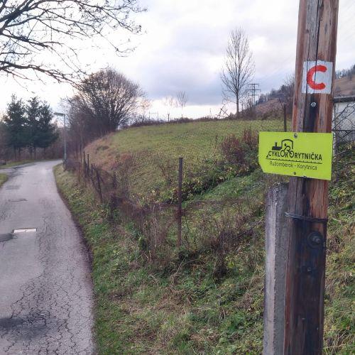 Educational Bike Trails