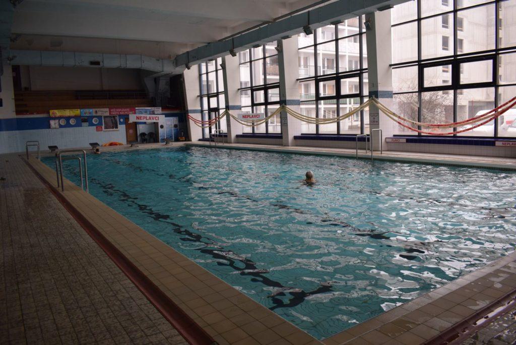 Mestská plaváreň v Ružomberku 04