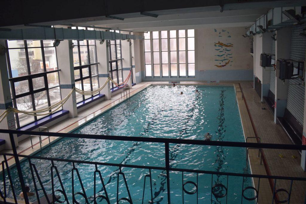 Mestská plaváreň v Ružomberku 05