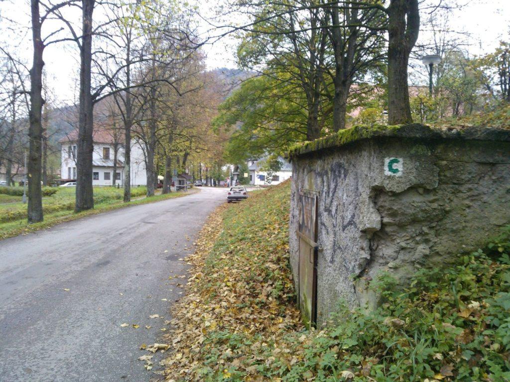 Najdlhšou horskou dolinou Slovenska 03