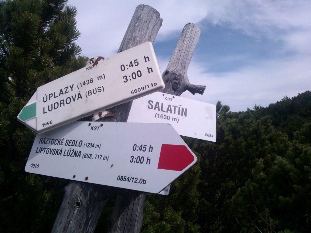 Vrchol Salatín 01