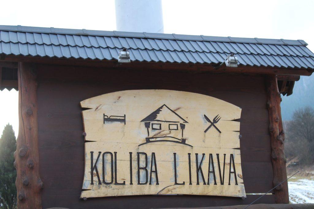 Koliba Likava 09