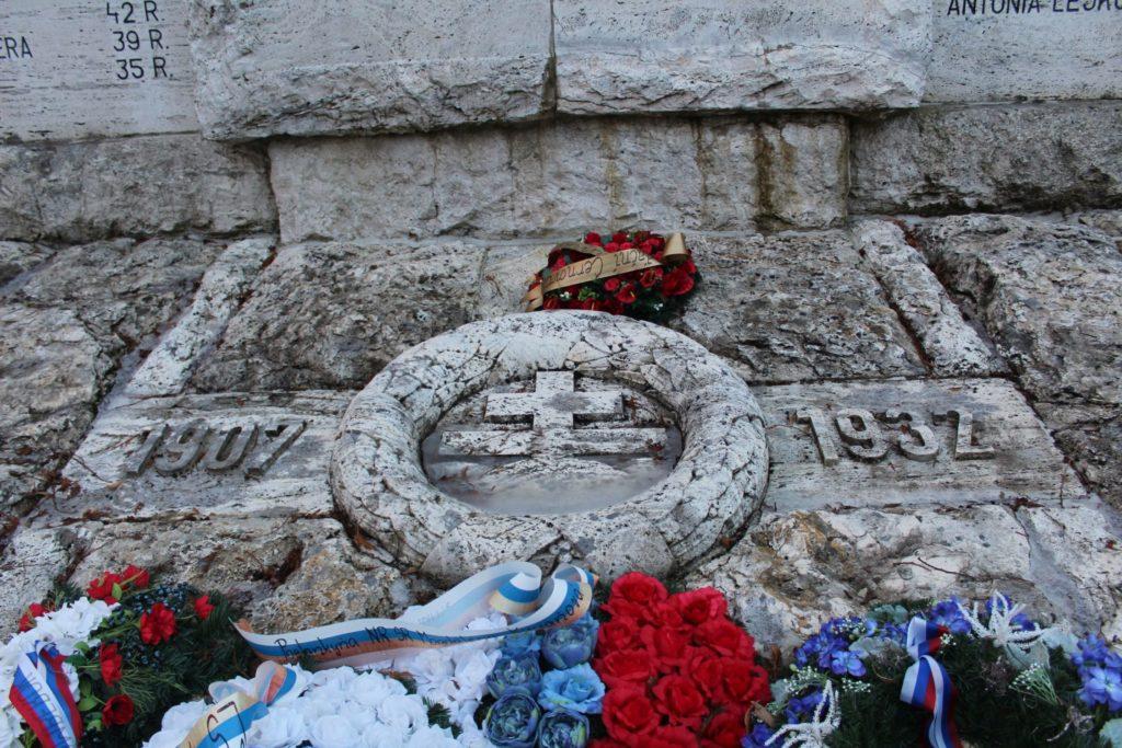 Pamätník černovských martýrov 05