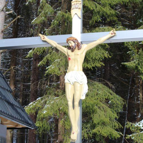 Kríž Hrboltová, Roveň