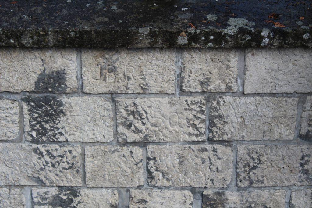 Kaplnka Lúčky, križovatka Slobody - Cintorínska 06