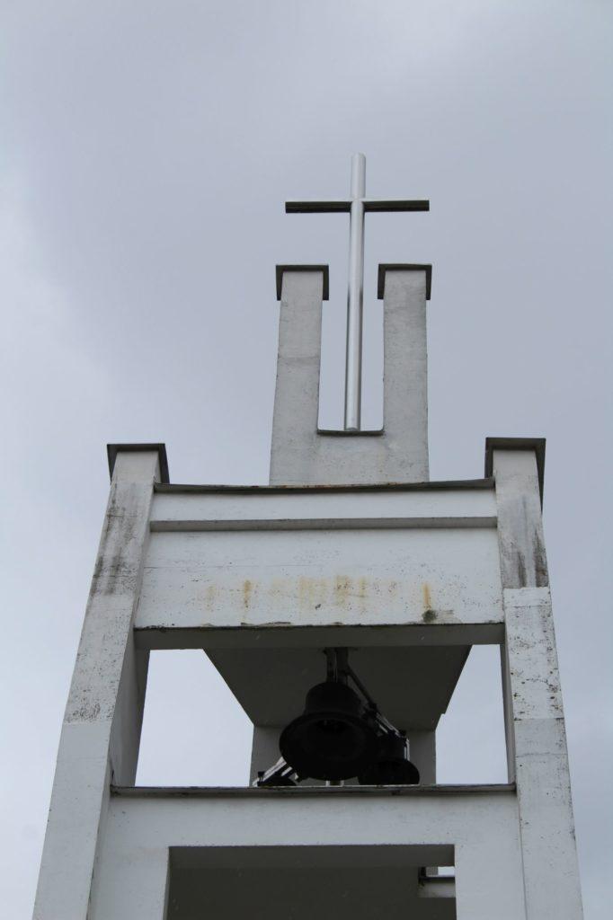 Kostol Nepoškvrneného počatia Panny Márie v Liptovskej Štiavnici 05