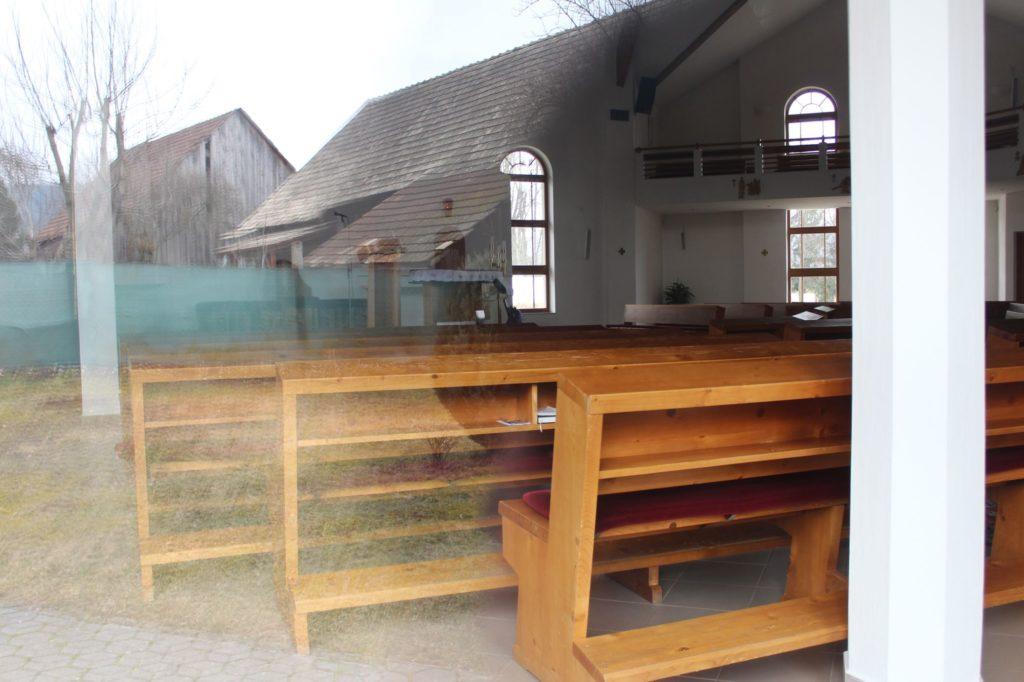 Kostol Nepoškvrneného počatia Panny Márie v Liptovskej Štiavnici 08