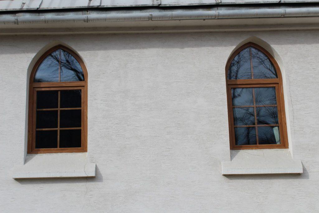 Kostol sv. Cyrila a Metoda v Ľubochni 04