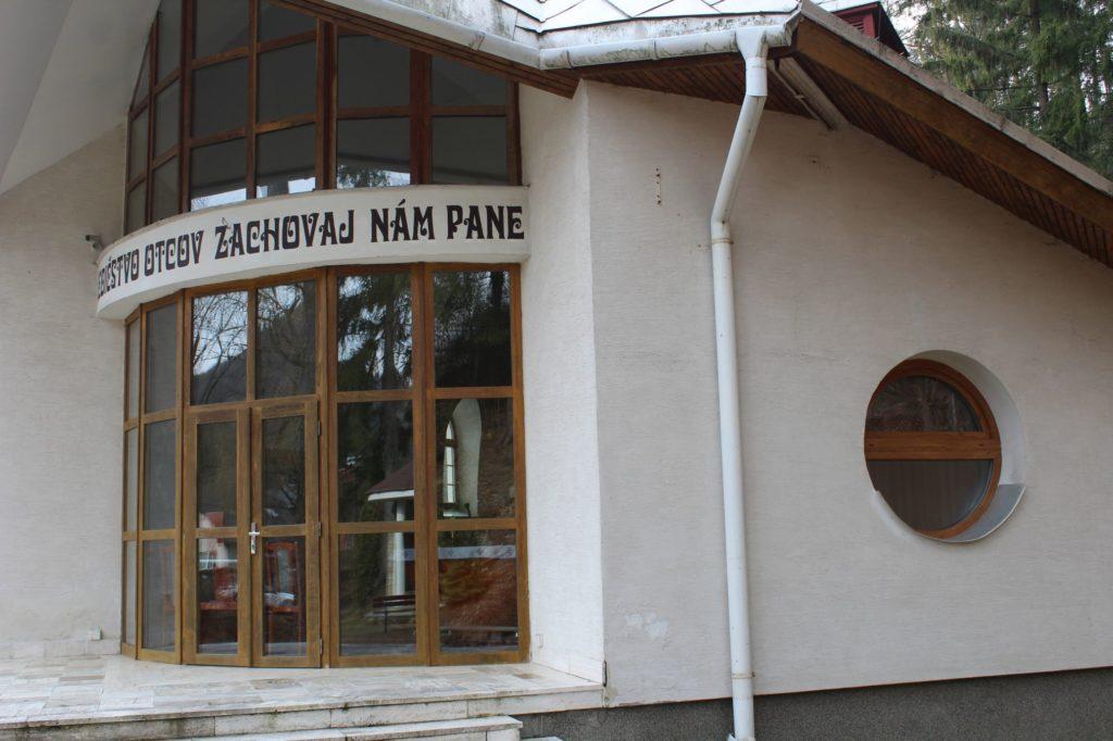 Kostol sv. Cyrila a Metoda v Ľubochni 07