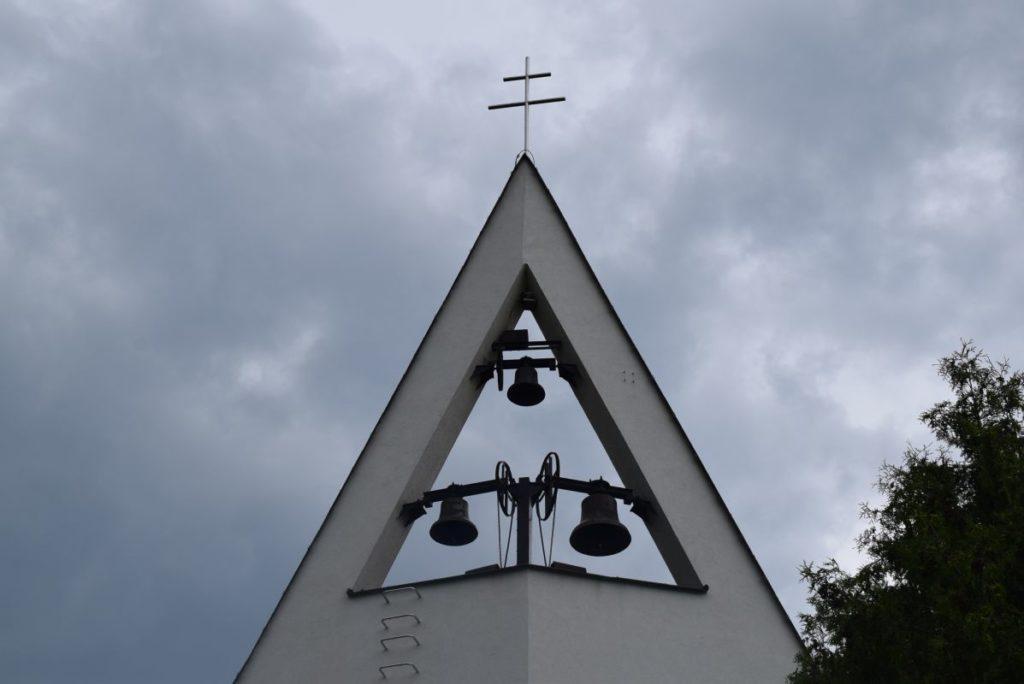 Kostol sv. Cyrila a Metoda v Ivachnovej 05