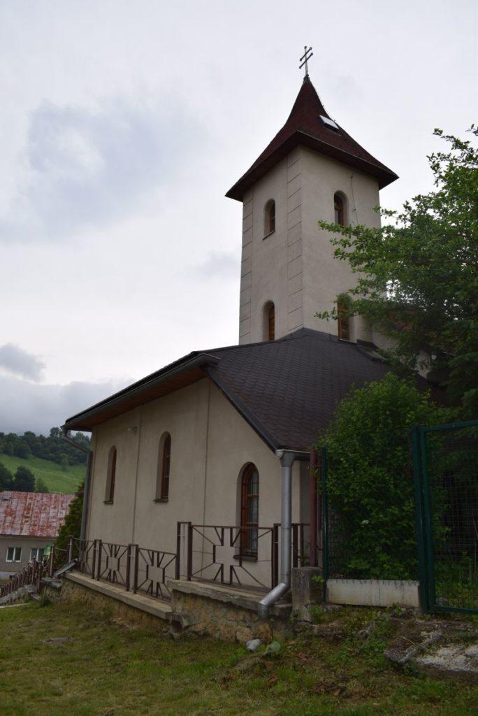 Kostol sv. Petra a Pavla v Kalamenoch 03