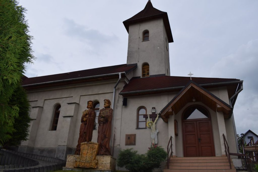 Kostol sv. Petra a Pavla v Kalamenoch 04