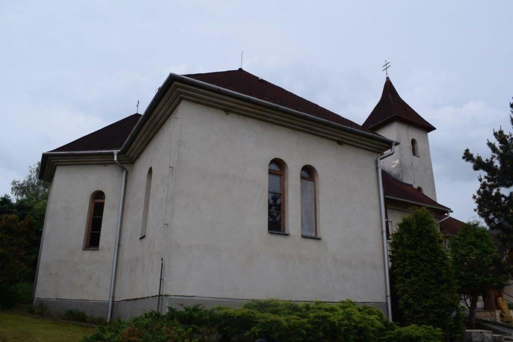 Kostol sv. Petra a Pavla v Kalamenoch 06