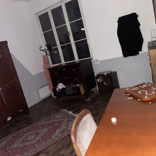 Escape Room Ružomberok