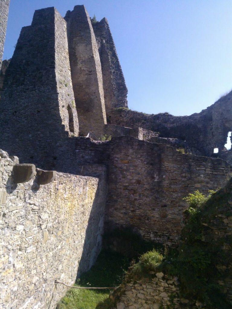 Hunyadyho veža 04