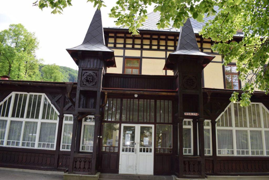 Kollárov dom v Ľubochni 03