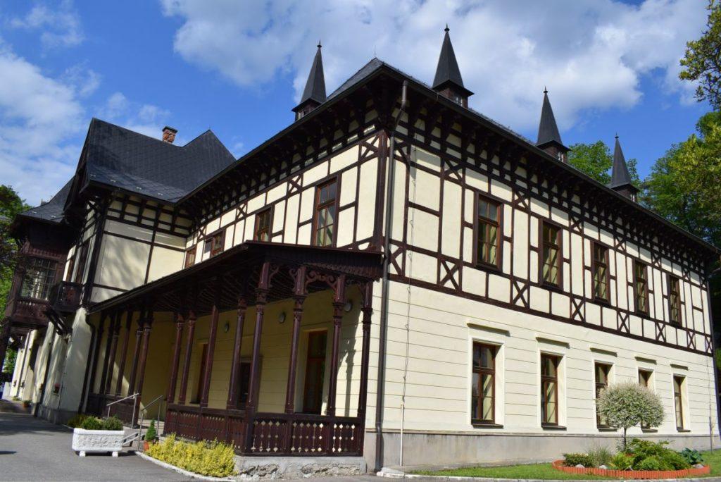 Kollárov dom v Ľubochni 04