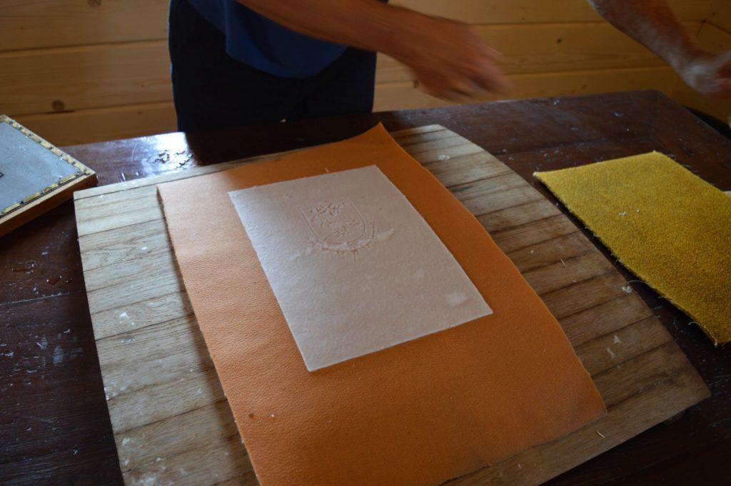 Múzeum ručnej výroby papiera 03