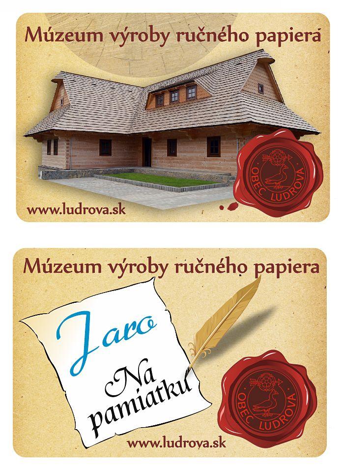 Múzeum ručnej výroby papiera 06