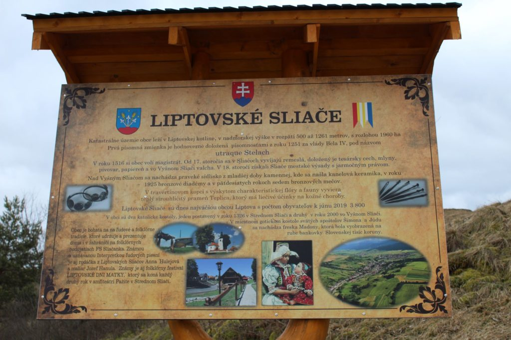 MineMinerálny prameň Čertovica (Teplica), Liptovské Sliače 05