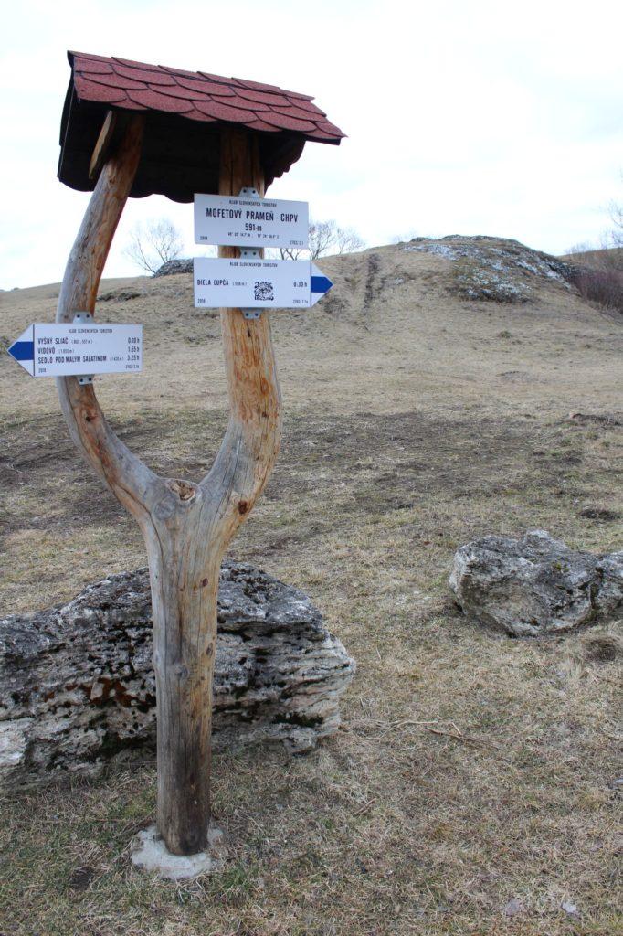 MineMinerálny prameň Čertovica (Teplica), Liptovské Sliače 11