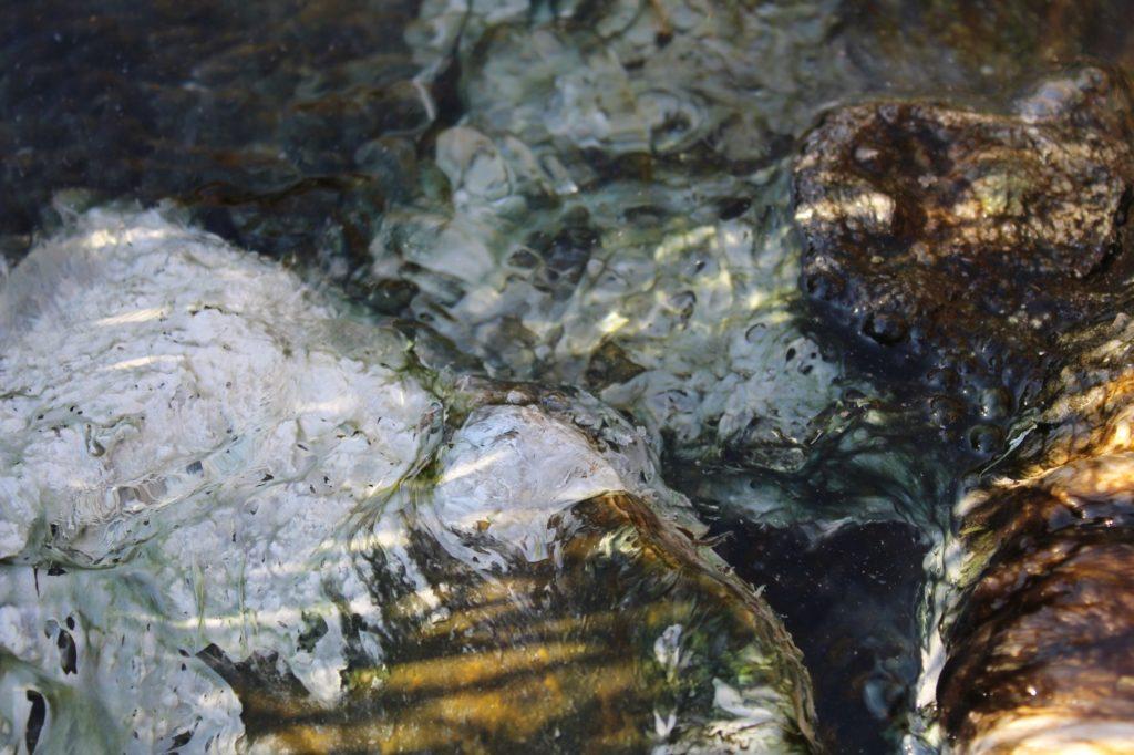 Minerálny prameň Vrt STH - 1A, Stankovany 10