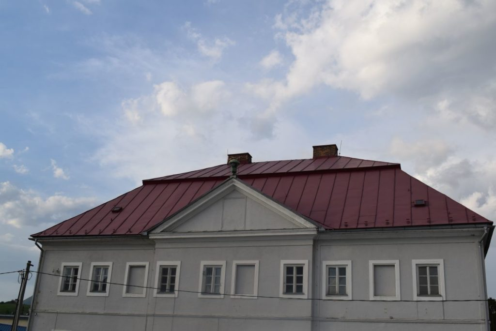 Soľný úrad v Likavke 02