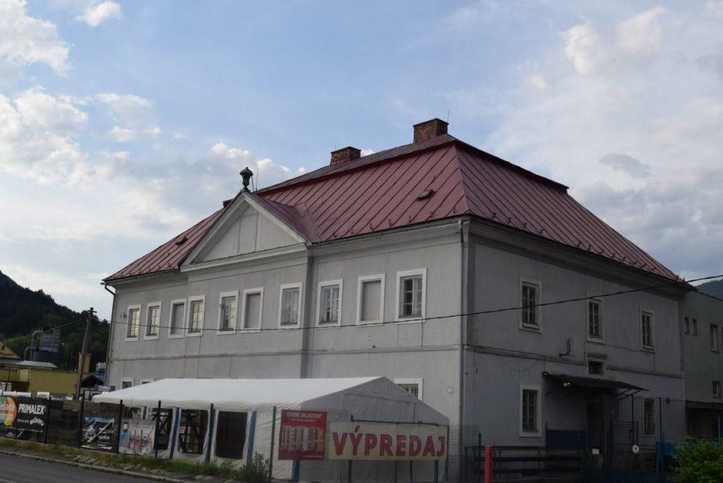 Soľný úrad v Likavke 03