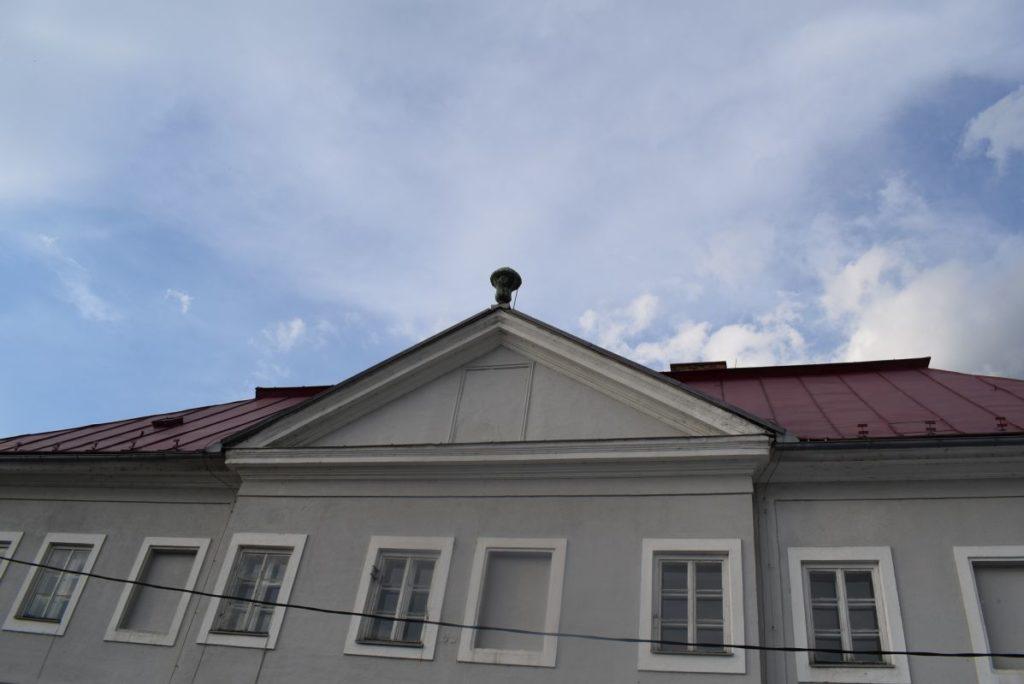 Soľný úrad v Likavke 04