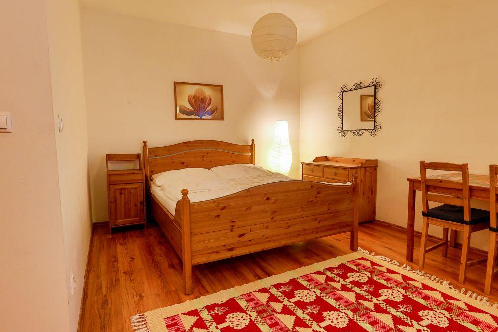 Apartmánový dom Fatrapark v Ružomberku 09