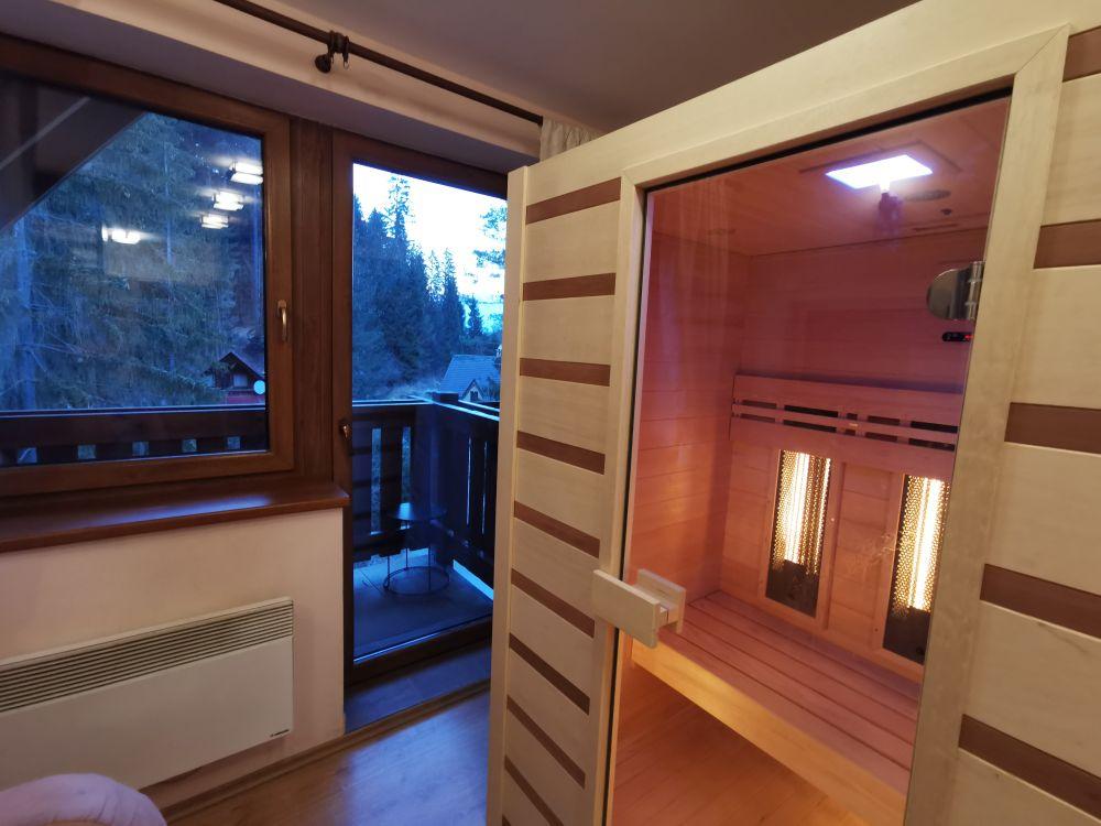 Apartmánový dom Fatrapark v Ružomberku 16