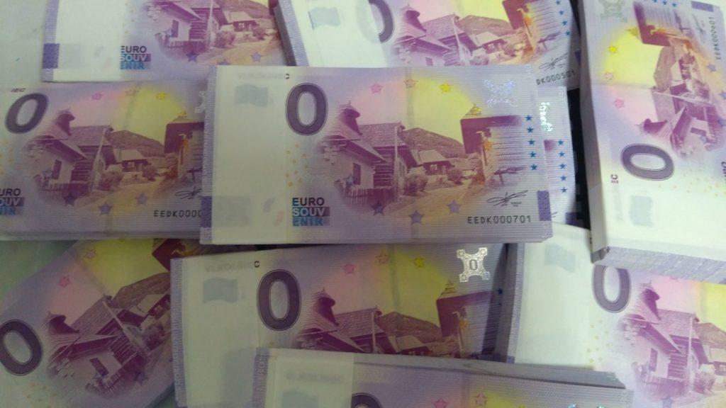 Eurosouvenir_Vlkolinec_2