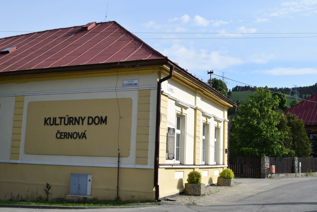 Pamätné miesto černovskej tragédie 02